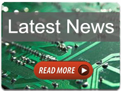 link to blog about PCB Design and Manufacturing Technology
