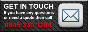Contact Subtec