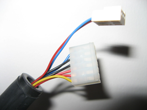 wiring harnesses wiring harness assembly and manufacturing uk subtec rh subtec co uk wiring harness manufacturer in fr wiring harness manufacturer in canada